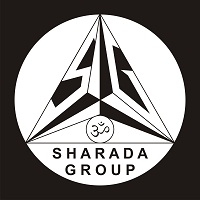 Sharada Group
